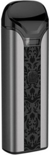 Elektronická cigareta Uwell Crown POD 1250mAh Grey