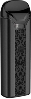 Elektronická cigareta Uwell Crown POD 1250mAh Black