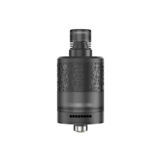 RTA BDvape Precisio Night Limited Edition Black