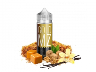 Příchuť Infamous Shake and Vape 12ml Originals Gold MZ