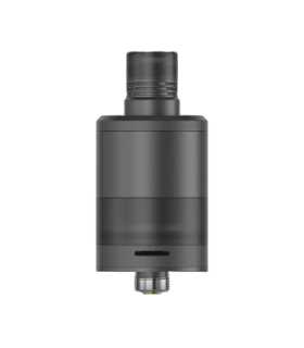 RTA BDvape Precisio Black
