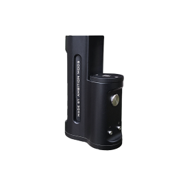 Grip Ambition Mods X SunBox Easy Box 60W Full Black
