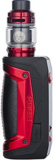 Grip GeekVape Aegis Max 100W Full Kit Red Phoenix
