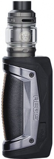 Grip GeekVape Aegis Max 100W Full Kit Black Tung