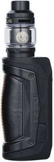 Grip GeekVape Aegis Max 100W Full Kit Black Space