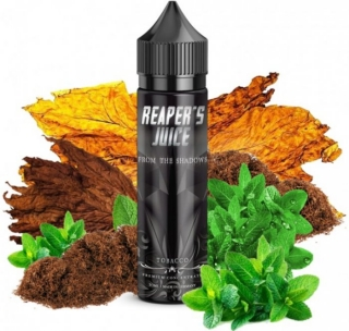 Příchuť Kapkas Flava Reapers Juice Shake and Vape 20ml From The Shadows