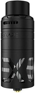 Exvape eXpromizer TCX RDTA 7ml Black