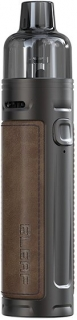 Grip iSmoka-Eleaf iSolo R 30W Full Kit 1800mAh Light Brown
