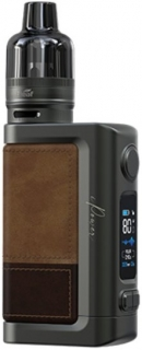 Grip iSmoka-Eleaf iStick Power 2 80W full Kit Light Brown