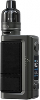 Grip iSmoka-Eleaf iStick Power 2 80W full Kit Black