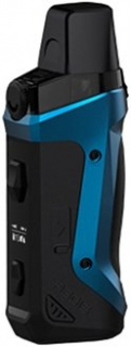 Grip GeekVape Aegis Boost 40W 1500mAh Full Kit Almighty Blue