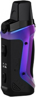 Grip GeekVape Aegis Boost 40W 1500mAh Full Kit Aure Glow