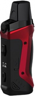 Grip GeekVape Aegis Boost 40W 1500mAh Full Kit Devil Red