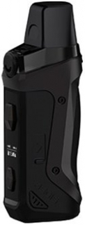 Grip GeekVape Aegis Boost 40W 1500mAh Full Kit Gun Metal
