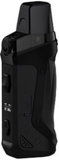 Grip GeekVape Aegis Boost 40W 1500mAh Full Kit Space Black