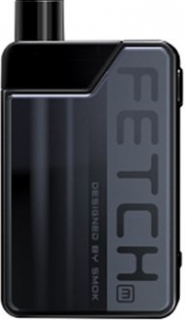 Grip Smoktech FETCH Mini 40W 1200mAh Black