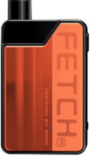 Grip Smoktech FETCH Mini 40W 1200mAh Orange