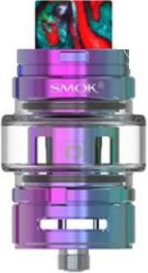 Clearomizér Smoktech TF Tank 7-color