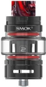 Clearomizér Smoktech TF Tank Black