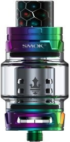 Clearomizér Smoktech TFV12 Prince Cloud Beast 7-color
