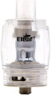 Clearomizér iSmoka-Eleaf Melo ICE 4,5ml