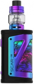 Grip Smoktech SCAR-18 TC230W Full Kit Fluid 7-Color