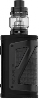 Grip Smoktech SCAR-18 TC230W Full Kit Black